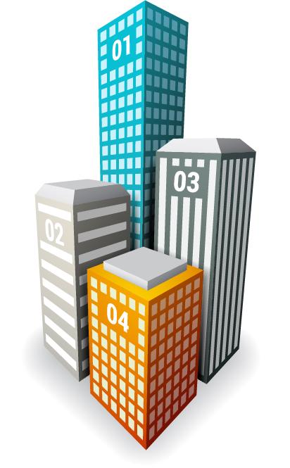 Leveraging your b2b marketing