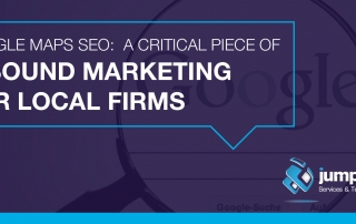 inbound marketing for local firms