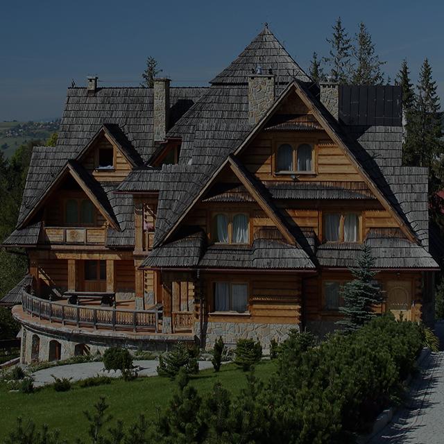 woodcastle
