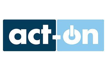 Act On