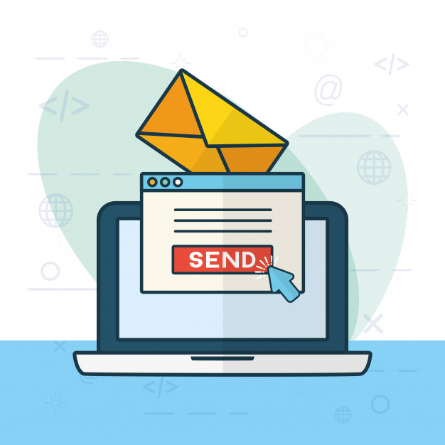 3 Critical IT Email Marketing Best Practices