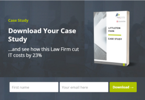 Download Your Case Study